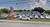 5250 S US Hwy 1, Fort Pierce, FL, 34982