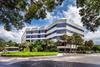 2101 W. Commercial Blvd., Fort Lauderdale, FL, 33309