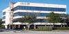 3511 W Commercial Blvd., Fort Lauderdale, FL, 33309
