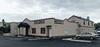7370 US Highway 1, Port Saint Lucie, FL, 34952
