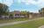 1388 SW St Lucie West Blvd , Port St Lucie , FL, 34986