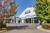 402 Strander Blvd, Tukwila, WA, 98188