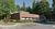 12833 SE 40th Place, Bellevue, WA, 98006