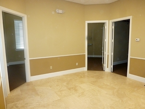 Class A Office Condos For Sale In Bonita Springs Fl 27911 Crown