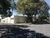 1350 W. McNab Road, Fort Lauderdale, FL, 33309