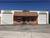 250 S. Dixie Highway, Pompano Beach, FL, 33060