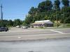 100 E. Stone Dr., Kingsport, TN, 37660