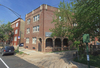 7416 N Rogers Ave., Chicago, IL, 60626