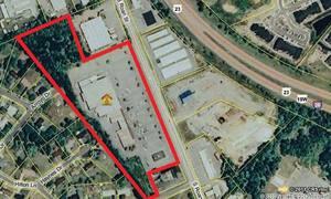 2506 South Roan, Johnson City, TN, 37601