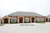425 Old Newman Road , Frisco, TX, 75034