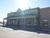 200 Sycamore Grove Court, Rockmart, GA, 30153