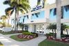 5300 N. Federal Highway, Fort Lauderdale, FL, 33308