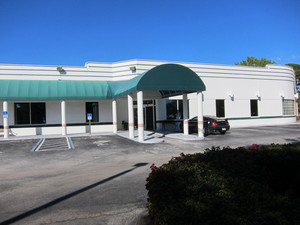 1801 S 23rd St, Fort Pierce, FL, 34950
