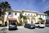 1631 NW St Lucie West Blvd, Port Saint Lucie, FL, 34986