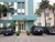 240 Peacock Blvd Unit 103, and 303, port st lucie, FL, 34986