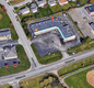 6760 Refugee Rd. , Canal Winchester, OH, 43110