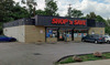 329 S Central Ave, Columbus, OH, 43204