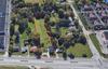 4875 Roberts Rd., Columbus, OH, 43229