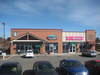 7221 Sheridan Blvd #200, Westminster, CO, 80003