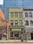 340 Kearny Street, San Francisco, CA, 94108