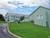 2250 N US Hwy 1 , Fort Pierce , FL, 34946
