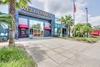 130 N Ridgewood Ave, Daytona Beach, FL, 32114