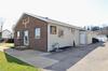 2207 Linden Avenue, Zanesville, OH, 43701