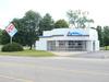 2121 S. Grove Street, Ypsilanti, MI, 48198