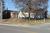 13622 West 62nd Street, Shawnee, KS, 66216