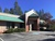 488 Crown Point Circle, Suite A & B, Grass Valley, CA, 95945