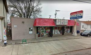 405 Xenia Avenue, Dayton, OH, 45410