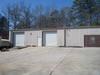 6289 Bankhead Highway, Austell, GA, 30168