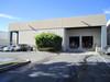 9423 Oso Avenue, Chatsworth, CA, 91311
