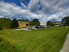 20 Industrial Drive, Middletown, NY, 10941