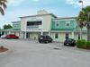 2112 S US Highway 1 , Fort Pierce , FL, 34950
