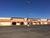 5402 4th Street, Lubbock, TX, 79416