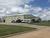 1 Commerce Dr., Burkburnett, TX, 76354