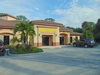 529 SE Palm Beach Rd, Stuart , FL, 34994
