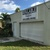34 NE 1st Ave., Dania Beach, FL, 33004