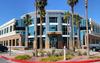 5135 Camino Al Norte, North Las Vegas, NV,  89031