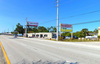 7320 S US Highway 1, Port St Lucie, FL, 34952