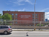 1601 S Canal St, Chicago, IL, 60616