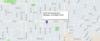 6518 Greenleaf Ave. , Whittier, CA, 90601