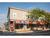440 Main St, Warren, RI, 02885