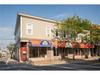 440 Main St, Warren, RI, 02885