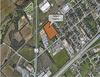 3090 W. San Antonio Street, New Braunfels, TX, 78130
