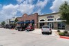 2055 Central Plaza, New Braunfels, TX, 78130
