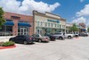 2031 Central Plaza, New Braunfels, TX, 78130