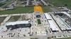 Lot 16 F.M. 306 / Creekside Crossing, New Braunfels, TX, 78130