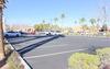 2501-2551 N. Green Valley Parkway, Henderson, NV, 89014